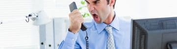 Will your phone lines be disconnected with the shift to the NBN?